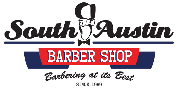 South Austin Barbershop