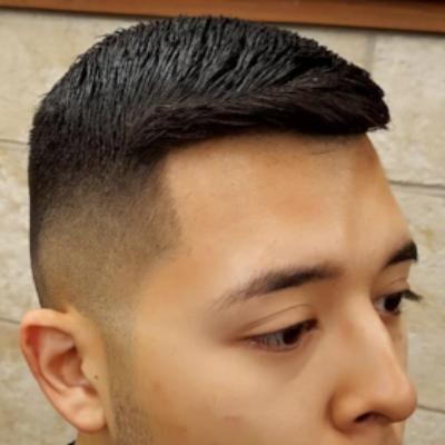 Roberts haircut pic.JPG