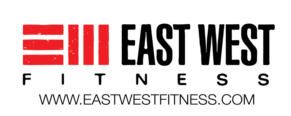 Prizes and gear - East West is supplying prizes and equipment, in addition to sponsoring our athlete warm up area and donating a Peg Board for a spectator competition!