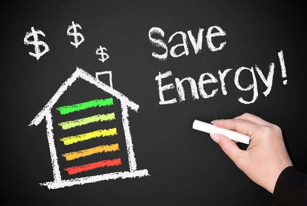 save_energy_house_.jpg