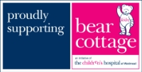 We also support bear cottage and will donate $0.50 for every LED down light install.