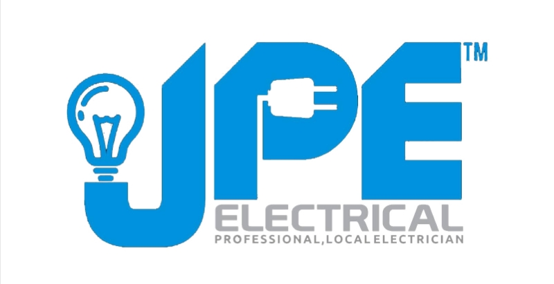 JPE Electrical Northern Beaches
