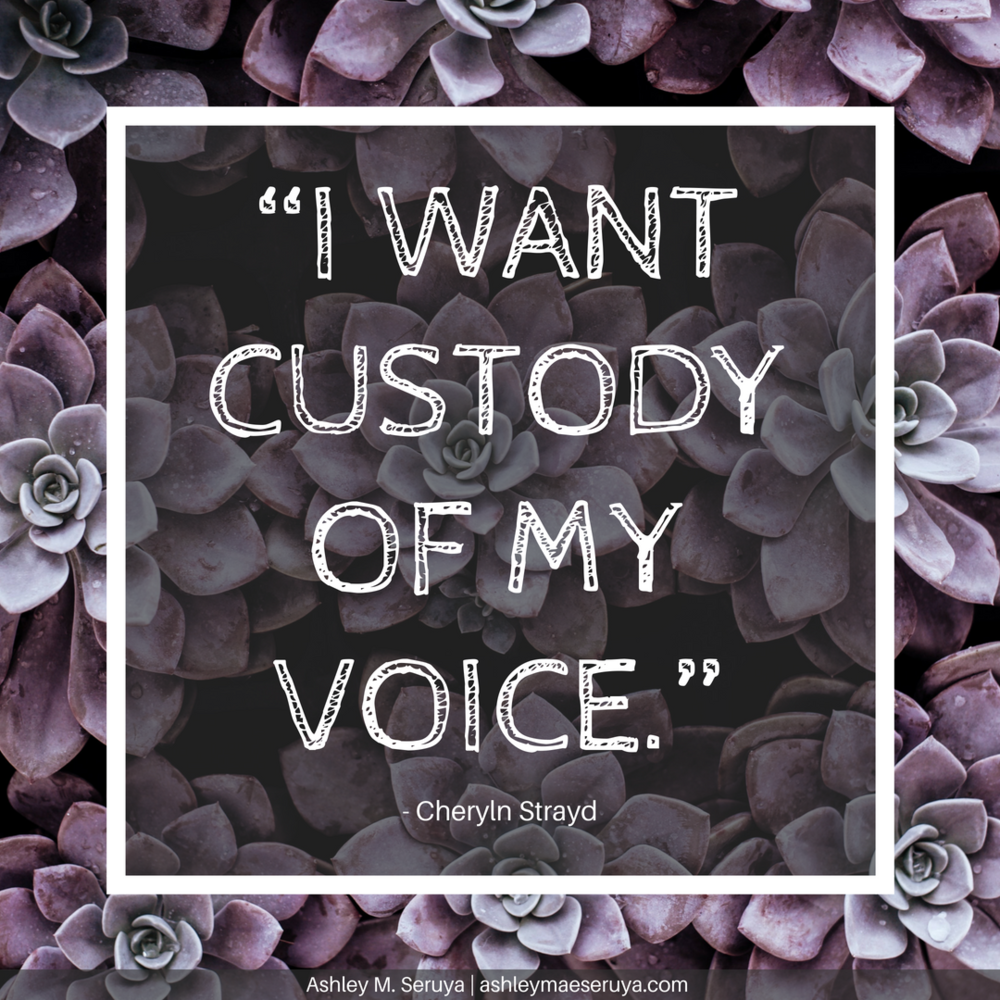 """""""I want custody of my voice"""" (1).png"""