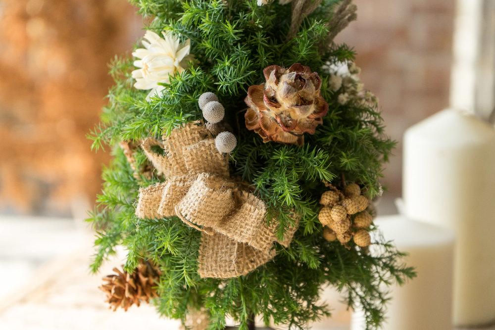 耶誕小樹-5.jpg