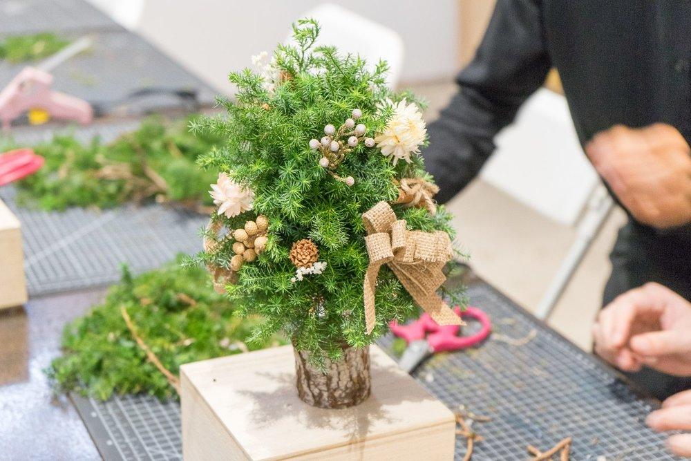 顏氏牧場workshop-耶誕小樹 (4).jpg