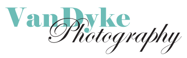 VanDyke Photography