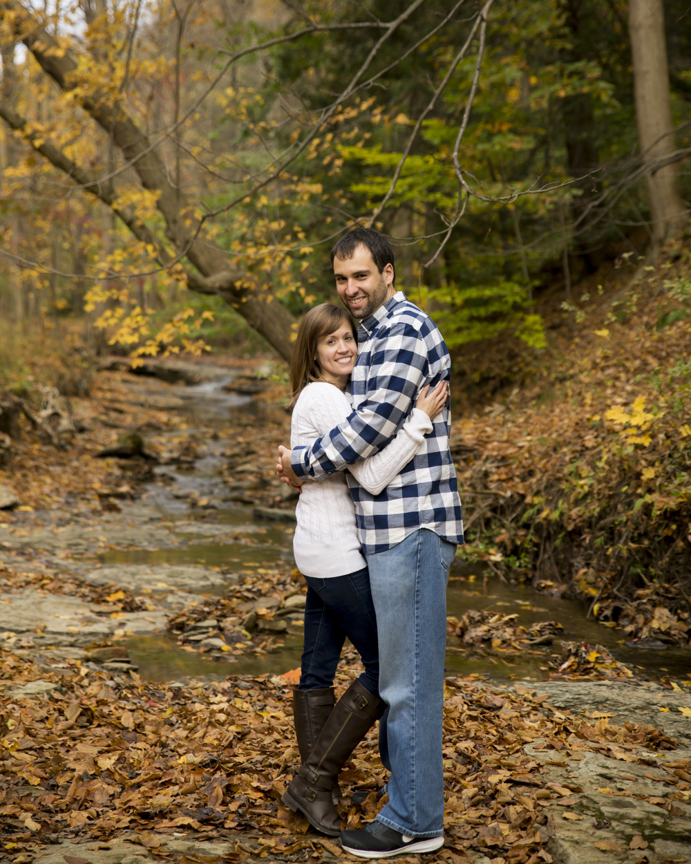Matt_Heather_Engagement_Falls_Run_Park073.JPG