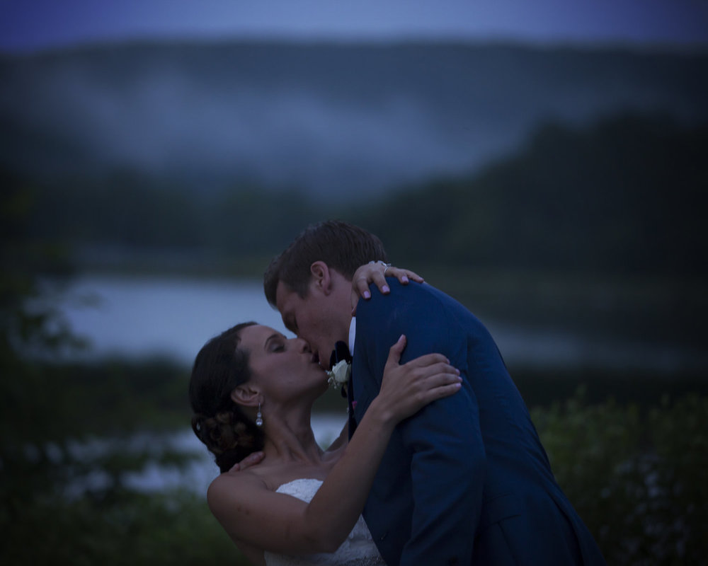 HiddenValleyResortWedding8.jpg