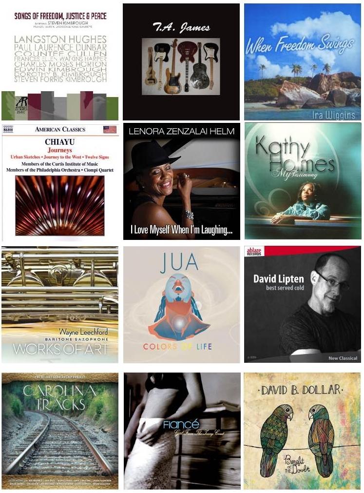 Album covers 3.jpg