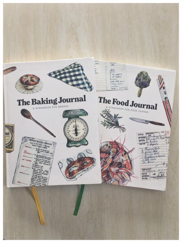 Food Journals.jpg