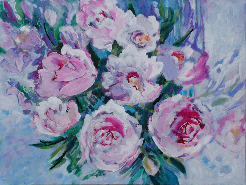 The Peonies Are Blooming!.jpg
