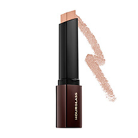 Hourglass Vanish Seamless Foundation Stick — $46. Shop more of my faves at beautybyjessika.com/shop.