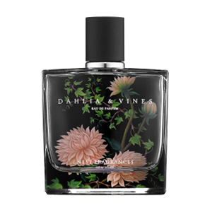 Nest Dahlia & Vines  - Floral perfumes are my thing and this one by Nest smells refreshingly floral. It's the perfect end of summer scent.