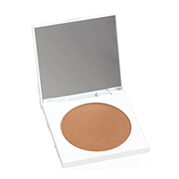 Colourpop Pressed Powder Bronzer (In It to Win It) $8 — Shop my faves at beautybyjessika.com.