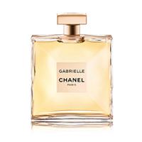 Chanel Gabrielle Eau de Parfum — $105. Shop my faves at beautybyjessika.com.