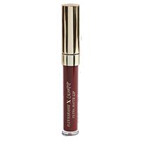 Colourpop x Iluvsarahii Mamacita Liquid Lipstick — $6. Shop my faves at beautybyjessika.com.