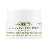 Kiehl's Creamy Eye Treatment with Avocado — $29. Shop my faves at beautybyjessika.com.