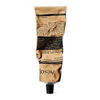 Aesop Rejuvenate Intensive Body Balm $35 — Shop my faves at beautybyjessika.com.