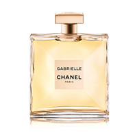Chanel Gabrielle Eau de Parfum $105 — Shop my faves at beautybyjessika.com.