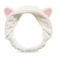 Etude House Cat Hair Band — $4.36. Shop my holiday gift picks at beautybyjessika.com.
