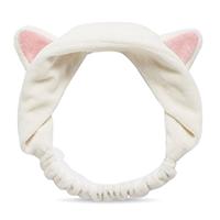 Etude House Cat Hair Band — $4.36. Shop my holiday gift picks at beautybyjessika.com.