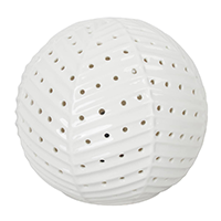 pillowfort-herringbone-sphere-nightlight.png