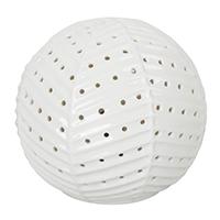 pillowfort-herringbone-sphere-nightlight.png