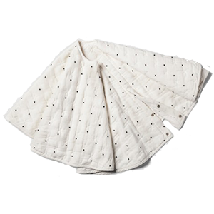 Quilted X Tree Skirt - Hearth & Hand, Target