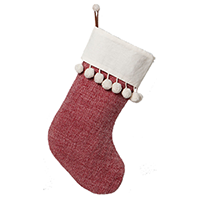 pompom-holiday-stocking-magnolia.png