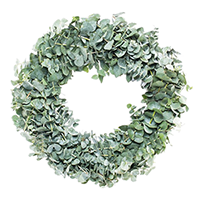 true-blue-eucalyptus-wreath.png