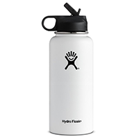 hydroflask-32oz-wide-mouth-straw.png