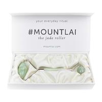 Mount Lai Jade Roller