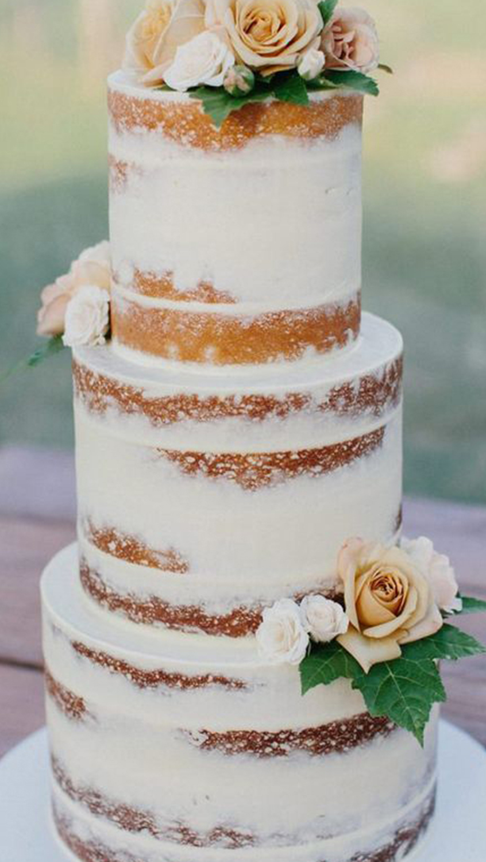 Talia & Adrian's Modern Luxe Jewish Wedding