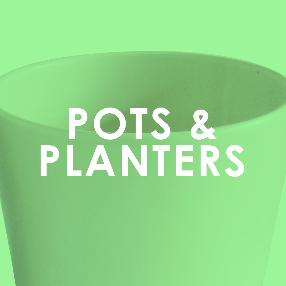 pots and planters alt.jpg