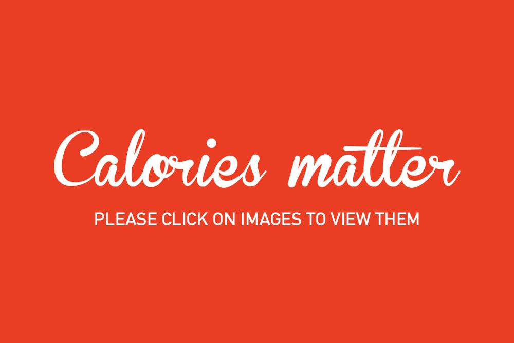 Calories2-01.jpg