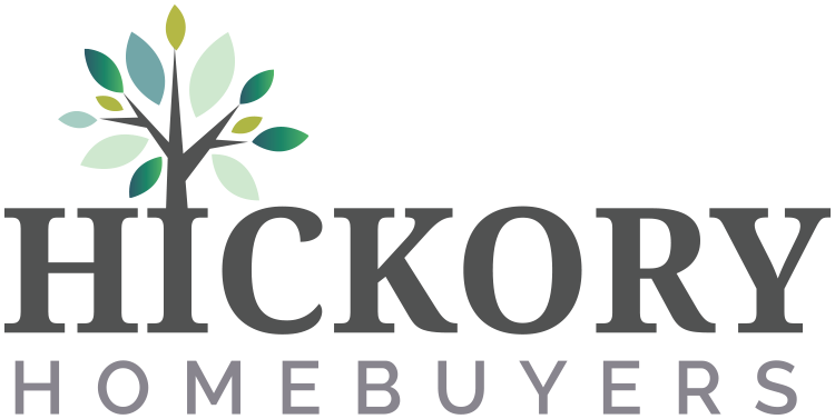 Hickory Homebuyers
