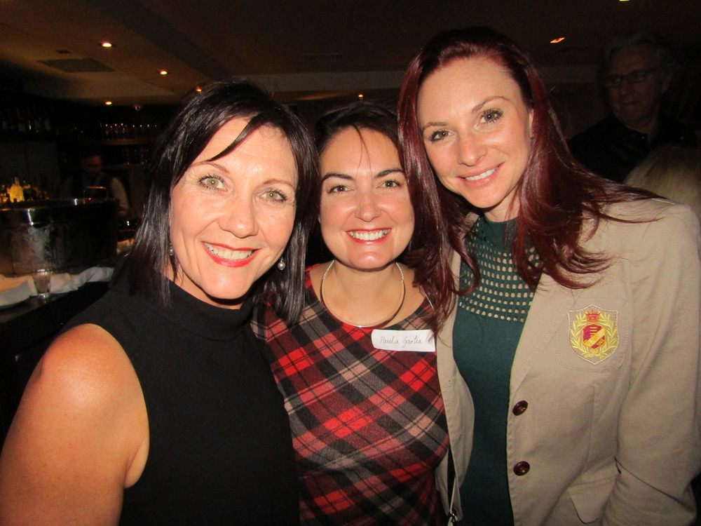Mary Dupre, Paula Gartea and Georgina Moore.JPG