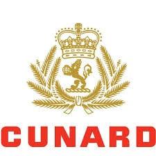 Cunard-logo.jpg