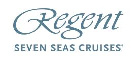 regent-seven-seas-cruises_LOGO_41.png