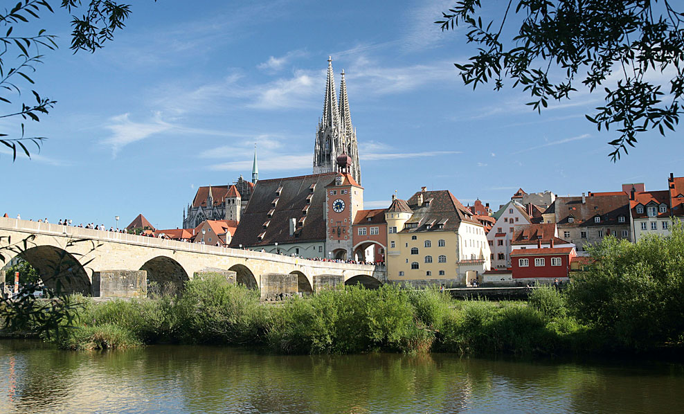 Regensburg Germany.jpg