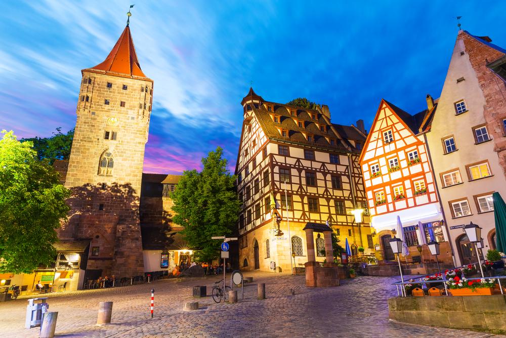 Nuremberg Germany.jpg