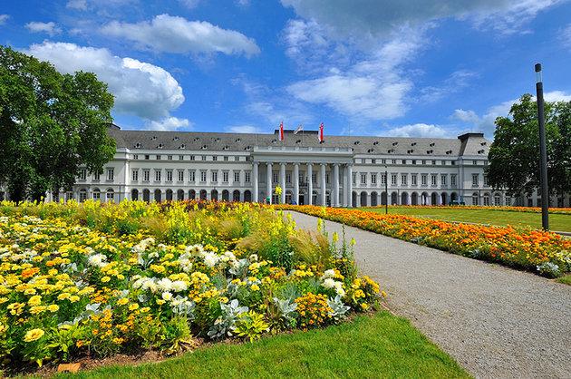 Koblenz Germany.jpg