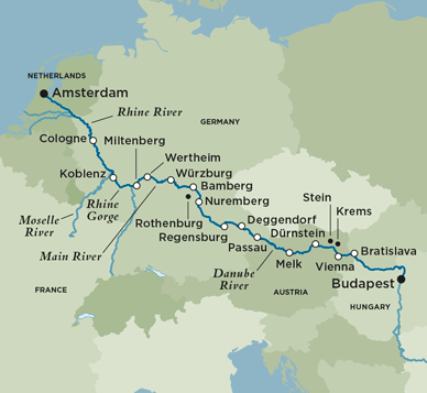 rhine-river-cruise-germany-netherlands-slovakia-budapest-vienna-stein-amsterdam.png