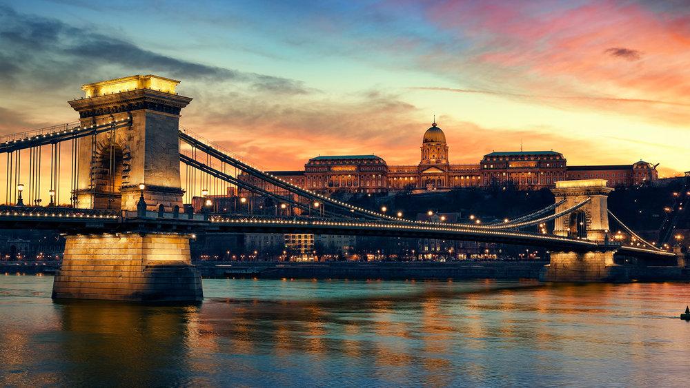 Budapest Hungary.jpg