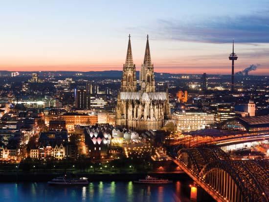 Cologne Germany.jpg
