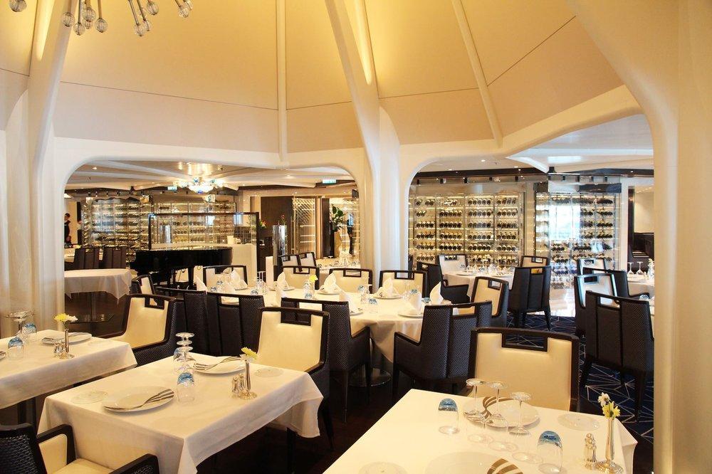 seabourn-encore-restaurant.jpg
