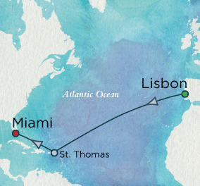 luxury-cruise-quintessential-crossing-atlantic-lisbon-st-thomas-miami.png