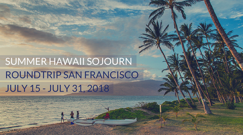 Hawaii Sojourn New Banner.png