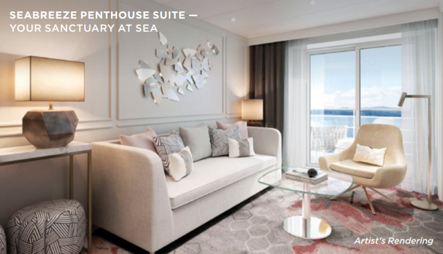 Penthouse Suite Crystal Serenity.PNG