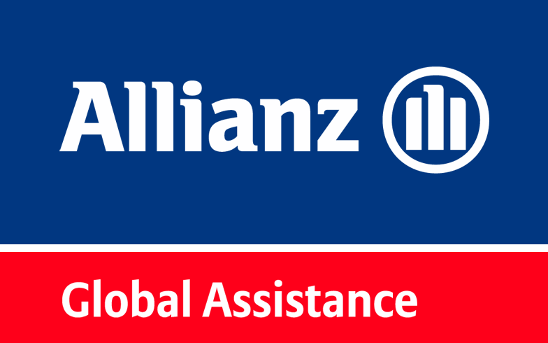 Allianz Global Assistance Logo.png